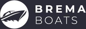 BremaBoats - Aluminium Aluboot Motorboot Boat